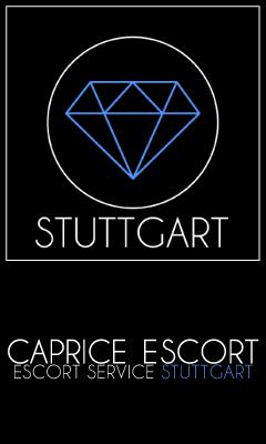 Escort Service Stuttgart - Caprice Escort Stuttgart